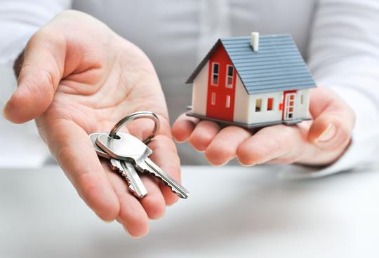 toronto real estate blog